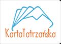 karta_tatrzanska_zajazd_bialczanki